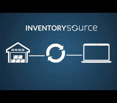 Branded Products & Inventory